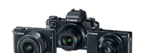 Canon news hero