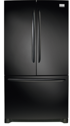 Product Image - Frigidaire Gallery FGHN2866PE