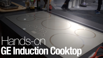 1242911077001 4257344778001 ge induction cooktop