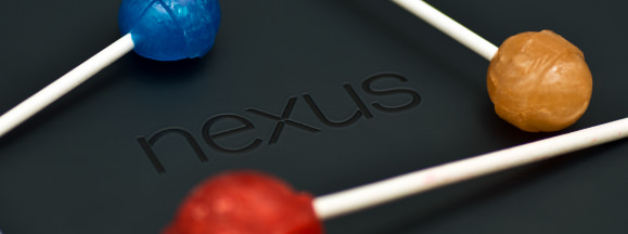 Google nexus 9 review hero 2