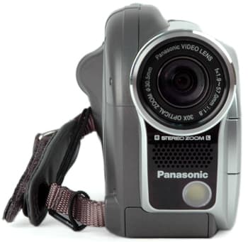 Panasonic-VDR-D200-front.jpg