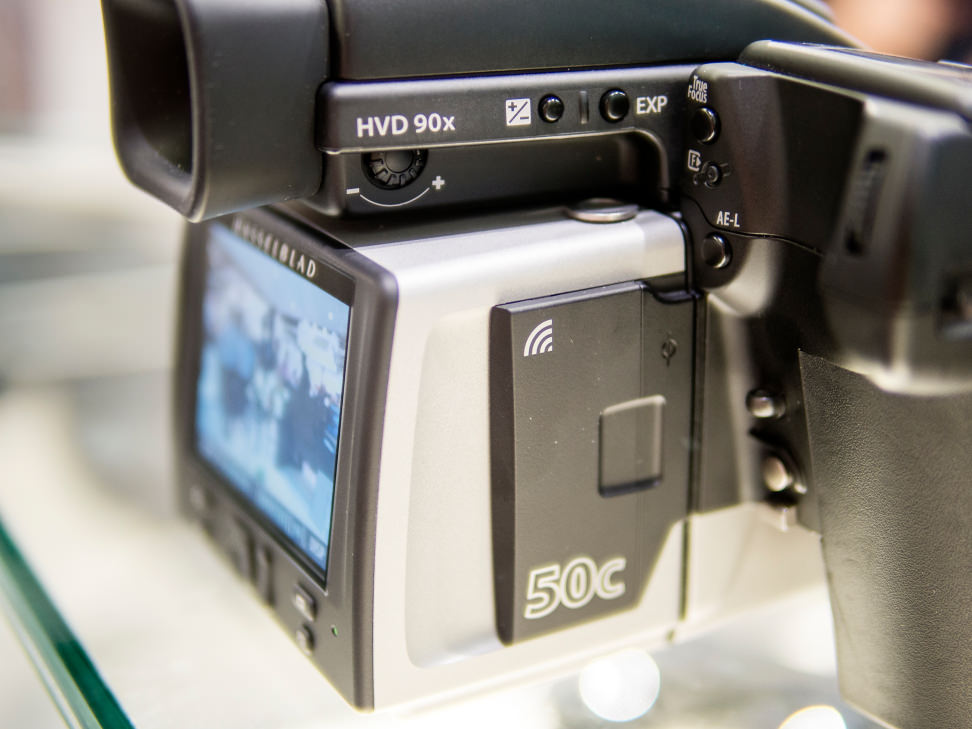 Hasselblad-H5D-50c-FI-Review-WiFi.jpg