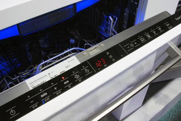 Bosch-Dishwasher-Controls.jpg