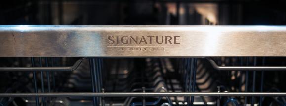Lg signature kitchen suite hero