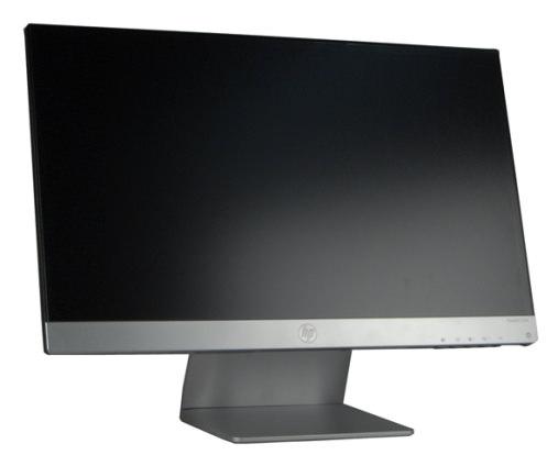 Product Image - HP Pavilion 23xi