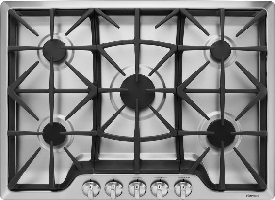 Product Image - Kenmore 32683