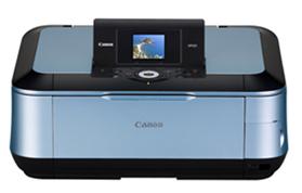 Product Image - Canon  PIXMA MP620B