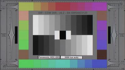 Panasonic_HDC-SX5_3000_lux_auto_web.jpg