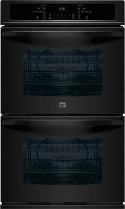 Product Image - Kenmore 49449