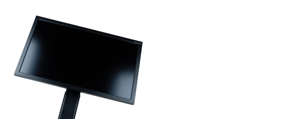 Product Image - ViewSonic VP2770-LED