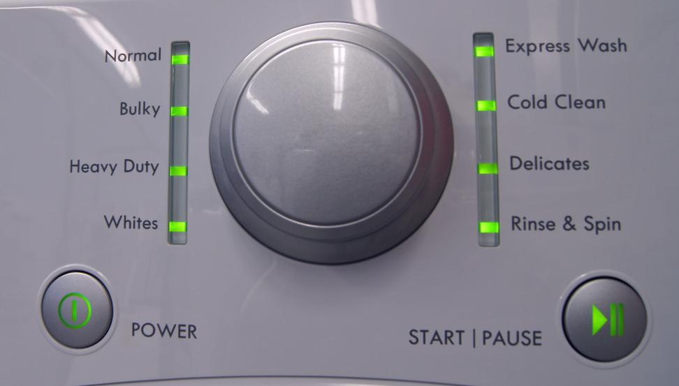 Kenmore-41182-Controls-1.jpg