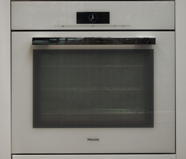 Miele-Next-Generation-Brilliant-White.jpg
