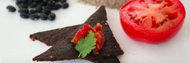 six-foods-chirps-article-image.jpg