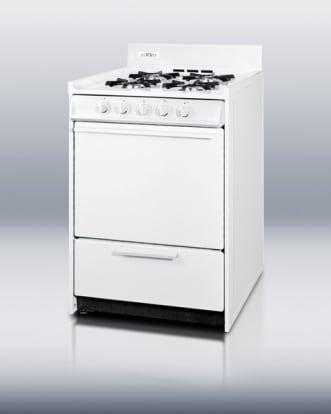 Product Image - Summit Appliance WNM6107