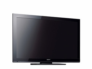 Product Image - Sony Bravia KDL-32BX420