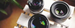 Prime lenses hero