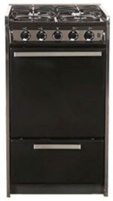 Product Image - Summit Appliance TNM114R
