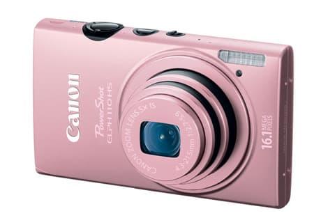 canon_elph_110_hs_pink.jpg