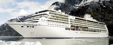 Product Image - Regent Seven Seas Cruises Mariner