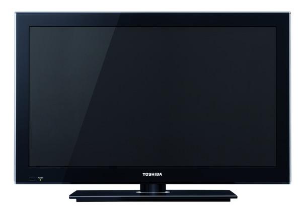 Product Image - Toshiba 22SL400U