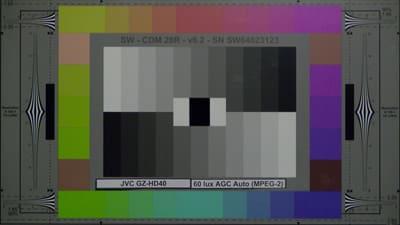 JVC_GZ-HD40_60_lux_AGC_Auto_MPEG_web.jpg