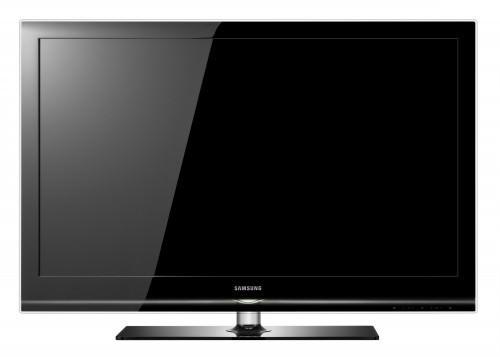 Product Image - Samsung LN46B750