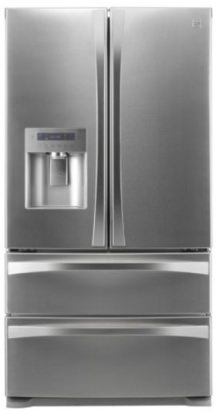 Product Image - Kenmore  Elite 71079
