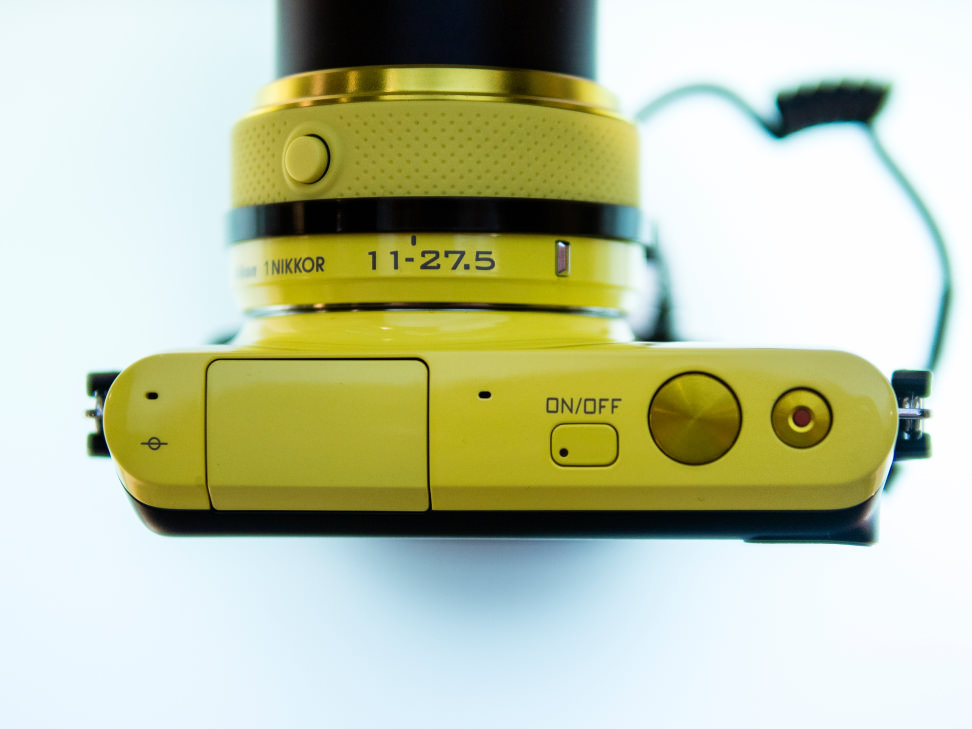 Nikon-1-S2-FI-Review-Top.jpg