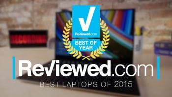 1242911077001 4607937003001 best laptops still large