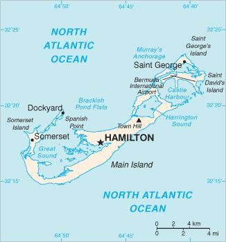 bd-map2.jpg