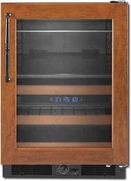 Product Image - KitchenAid  Architect Series II KBCO24RSBX