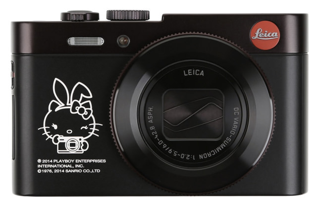 HELLO-KITTY-PLAYBOY-LEICA-FRONT.jpg