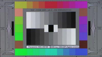 Panasonic_HDC-HS100_3000_Lux_24P_web.jpg