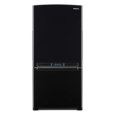 Product Image - Samsung RB215ACBP
