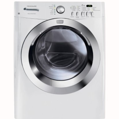 Product Image - Frigidaire FAFW3574KR