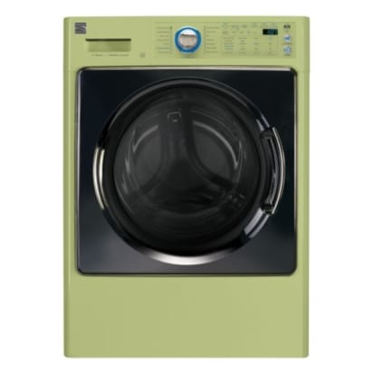 Product Image - Kenmore  Elite 41101