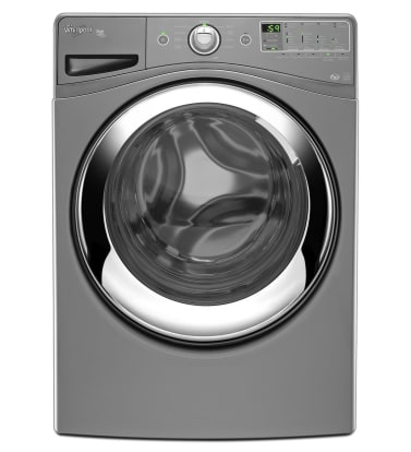Product Image - Whirlpool WFW86HEBC