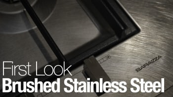 1242911077001 4845223162001 brushed stainless