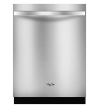 Product Image - Whirlpool  Gold WDT790SAYM