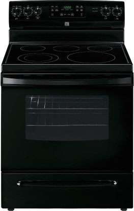 Product Image - Kenmore 94189