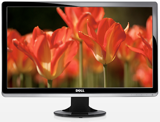 Product Image - Dell S2330MX