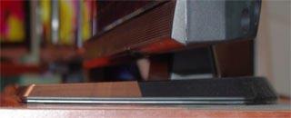 Sony_Bravia_KDL-40V5100_stand.jpg