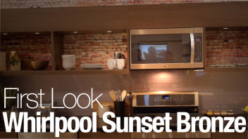 1242911077001 4370274582001 whirlpool sunset bronze