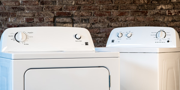 The best appliance deals of Black Friday 2017