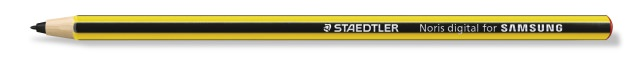 Samsung Staedtler Digital Noris Pencil Stylus
