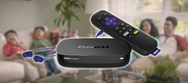 Get the most out of roku hero