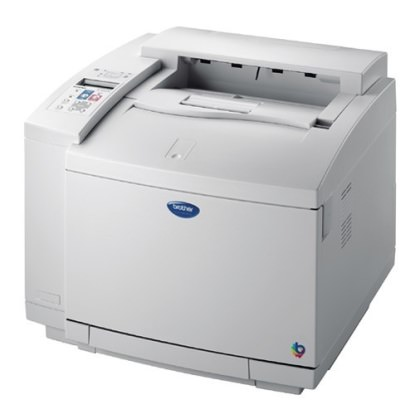 Product Image - Brother HL-2600CN