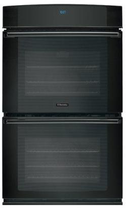 Product Image - Electrolux EW30EW65GB
