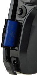 Sanyo_VPC-HD1010_ports_SD_DC_250.jpg