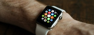 Apple smart watch apps hero
